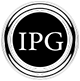 IPG State Sticky Logo