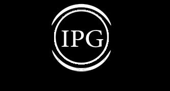 IPG State Logo